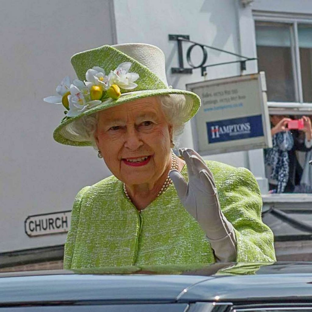 Queen is 90 Windsor-10crop